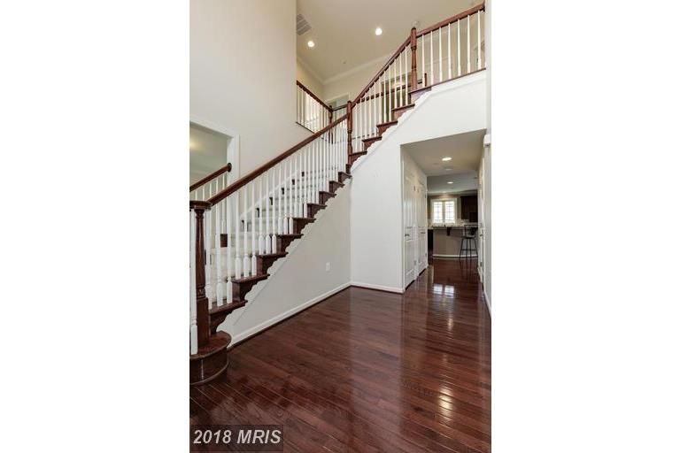 12 Moonlight Trail Ct, Silver Spring, MD - USA (photo 4)