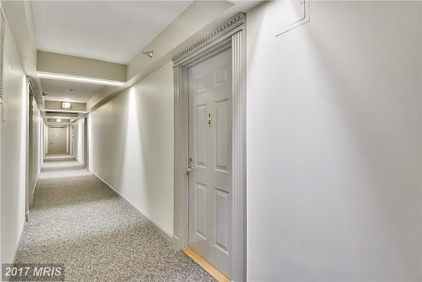 900 Stafford St 1414, Arlington, VA - USA (photo 5)