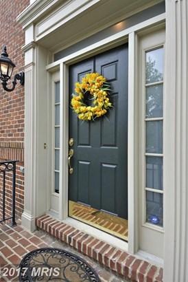 827 Rivergate Pl, Alexandria, VA - USA (photo 2)
