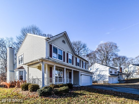 1502 Kingshill St, Bowie, MD - USA (photo 3)