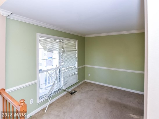 1502 Kingshill St, Bowie, MD - USA (photo 4)