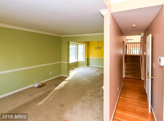 1502 Kingshill St, Bowie, MD - USA (photo 5)