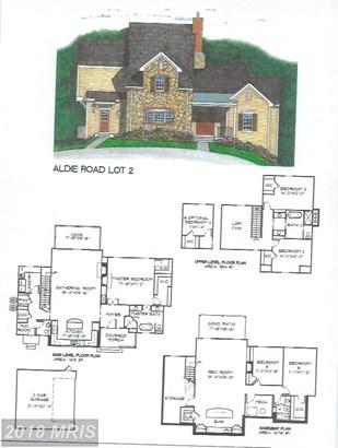 39181 Adie Road Lot 2, Aldie, VA - USA (photo 1)