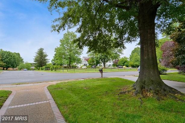9399 Mount Vernon Cir, Alexandria, VA - USA (photo 3)