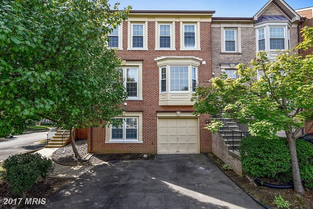 6151 Braeleigh Ln, Alexandria, VA - USA (photo 3)