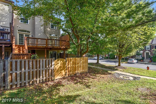 6151 Braeleigh Ln, Alexandria, VA - USA (photo 4)