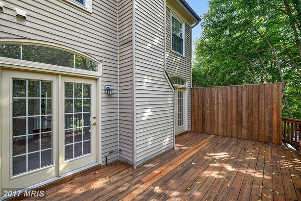 6151 Braeleigh Ln, Alexandria, VA - USA (photo 5)