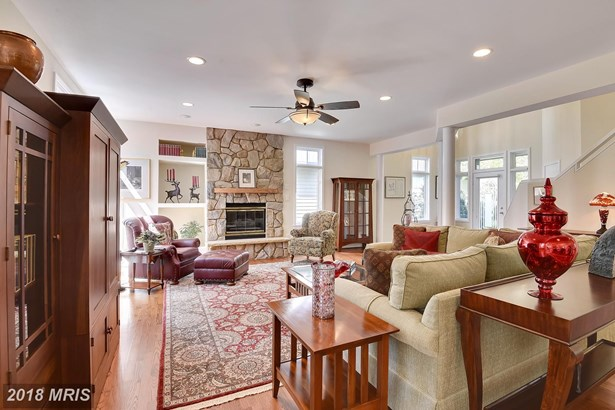 1486 Waterfront Rd, Reston, VA - USA (photo 4)