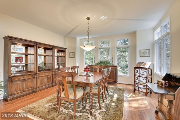 1486 Waterfront Rd, Reston, VA - USA (photo 5)