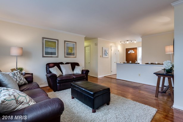301 Irwin St, Silver Spring, MD - USA (photo 4)