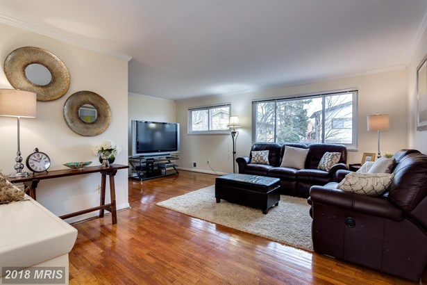 301 Irwin St, Silver Spring, MD - USA (photo 5)