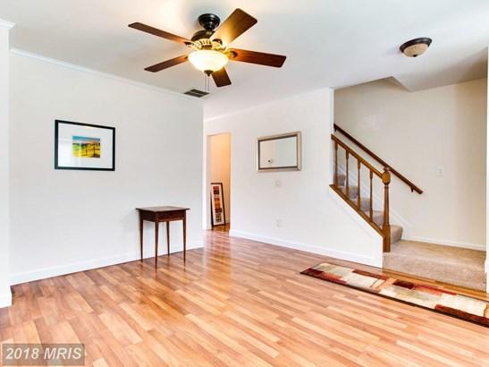 14722 Basingstoke Lp, Centreville, VA - USA (photo 4)