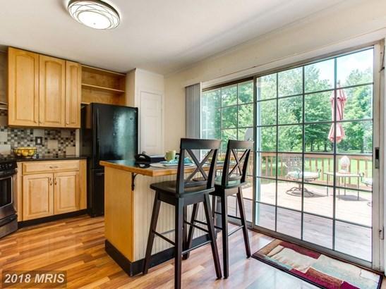 14722 Basingstoke Lp, Centreville, VA - USA (photo 5)