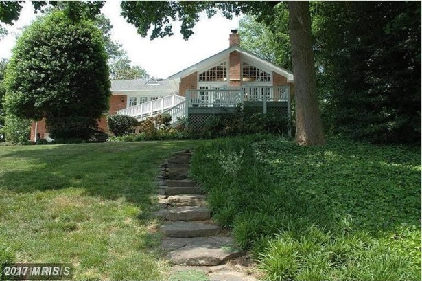 151 Quaker Ln, Alexandria, VA - USA (photo 2)