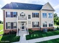 2534 N Campus Way, Bowie, MD - USA (photo 1)