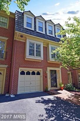 5137 Heritage Ln, Alexandria, VA - USA (photo 1)