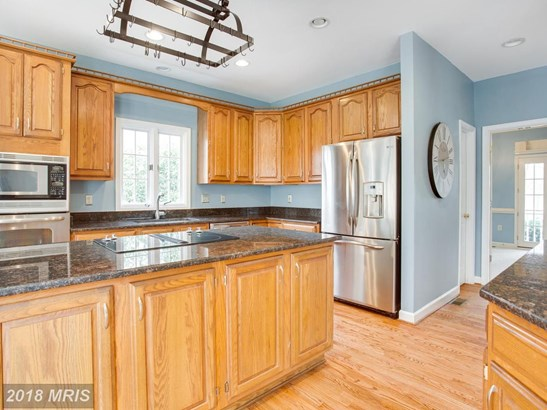 6975 Sawtooth Ct, Manassas, VA - USA (photo 3)