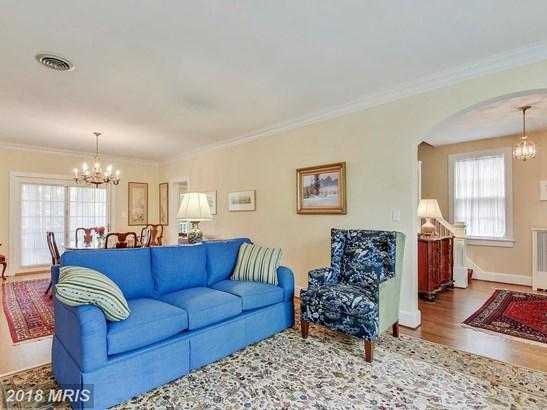 402 Virginia Ave, Alexandria, VA - USA (photo 5)