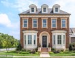 20600 Exchange St, Ashburn, VA - USA (photo 1)