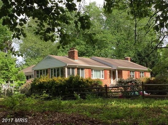 2807 Maple Ln, Fairfax, VA - USA (photo 1)