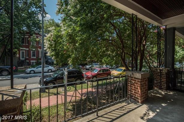 607 Ne 4th St, Washington, DC - USA (photo 2)