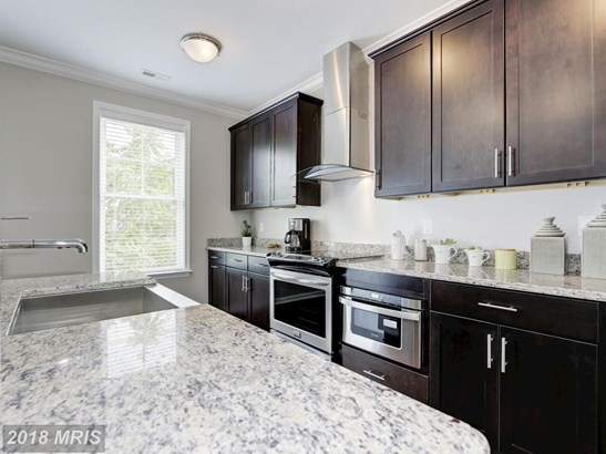 414 Se Woodcrest Dr A, Washington, DC - USA (photo 4)