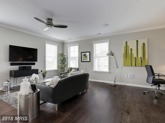 414 Se Woodcrest Dr A, Washington, DC - USA (photo 5)