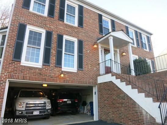 5918 Colfax Ave, Alexandria, VA - USA (photo 2)