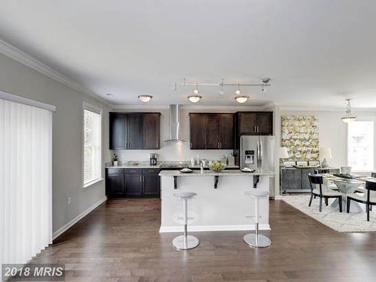 424 Se Woodcrest Dr B, Washington, DC - USA (photo 4)