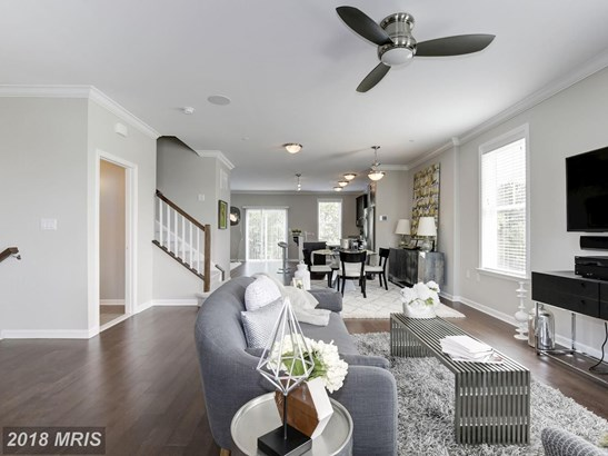 418 Se Woodcrest Dr B, Washington, DC - USA (photo 4)