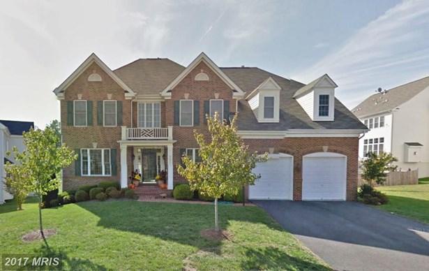 3804 Bell Manor Ct, Falls Church, VA - USA (photo 1)