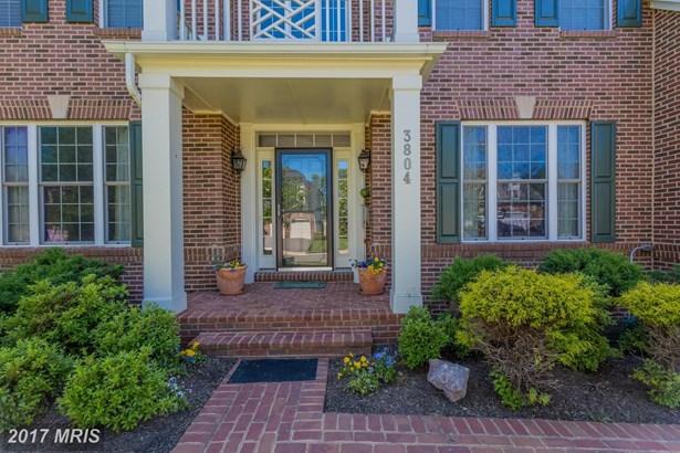 3804 Bell Manor Ct, Falls Church, VA - USA (photo 2)