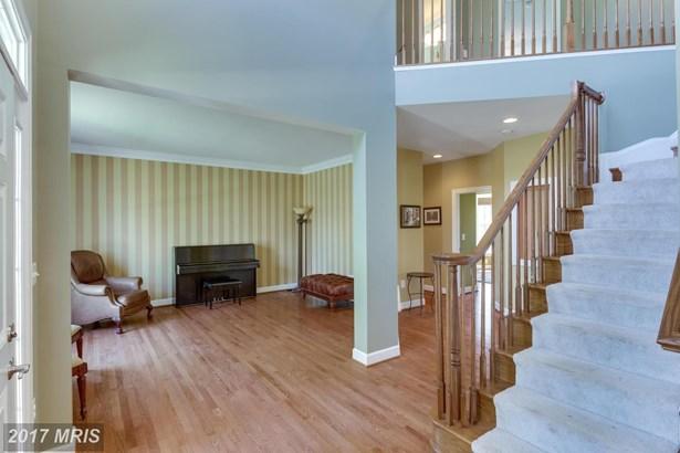 3804 Bell Manor Ct, Falls Church, VA - USA (photo 3)