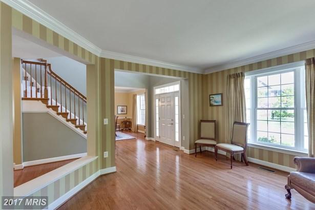 3804 Bell Manor Ct, Falls Church, VA - USA (photo 4)
