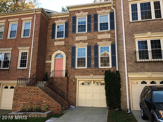 10922 Rocky Mount Way, Silver Spring, MD - USA (photo 1)