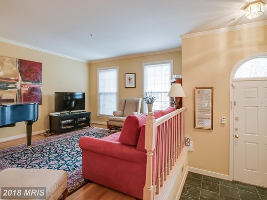 10922 Rocky Mount Way, Silver Spring, MD - USA (photo 2)