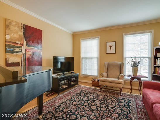 10922 Rocky Mount Way, Silver Spring, MD - USA (photo 3)