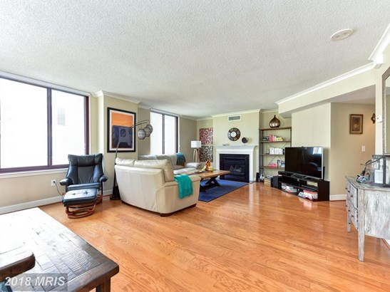 1201 N Garfield St 609, Arlington, VA - USA (photo 2)