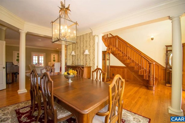 4865 Helios Path, Barboursville, VA - USA (photo 5)