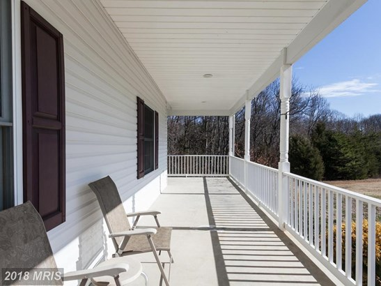87 Westover Dr, Ruckersville, VA - USA (photo 3)