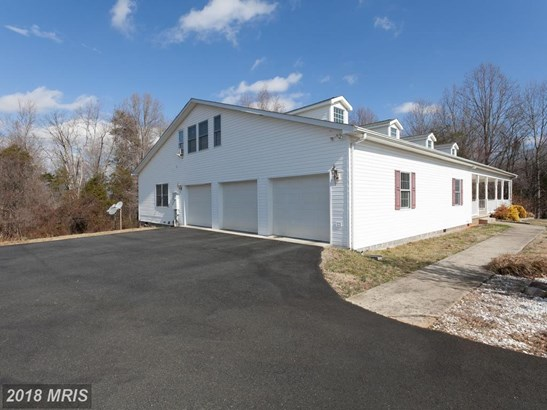 87 Westover Dr, Ruckersville, VA - USA (photo 4)