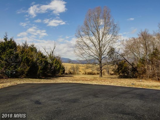 87 Westover Dr, Ruckersville, VA - USA (photo 5)