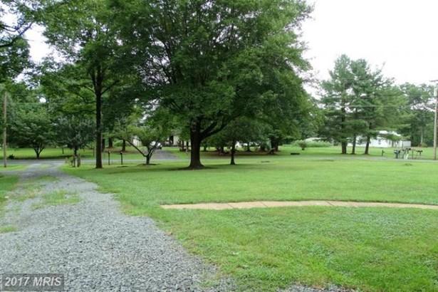 1141 Good Hope Church Rd, Aroda, VA - USA (photo 2)