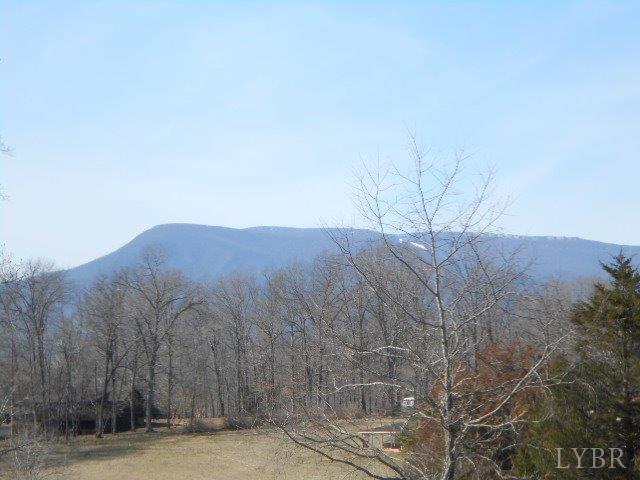 104 Edgehill Way, Faber, VA - USA (photo 2)