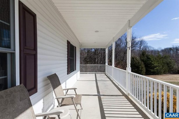 87 Westover Dr, Ruckersville, VA - USA (photo 2)