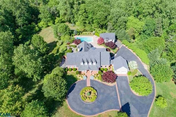 2490 Ranson Ct, Charlottesville, VA - USA (photo 1)