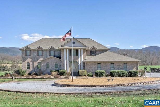 5 Lilly Farm Ln, Greenville, VA - USA (photo 1)