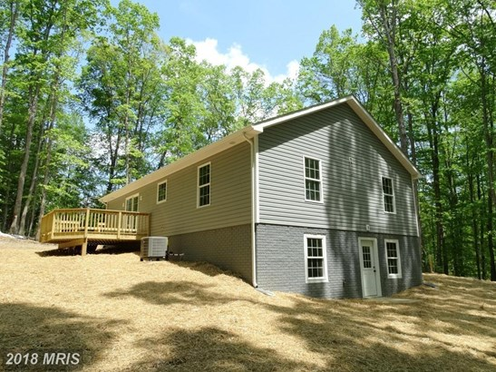 228 Heights Hill Rd, Barboursville, VA - USA (photo 3)