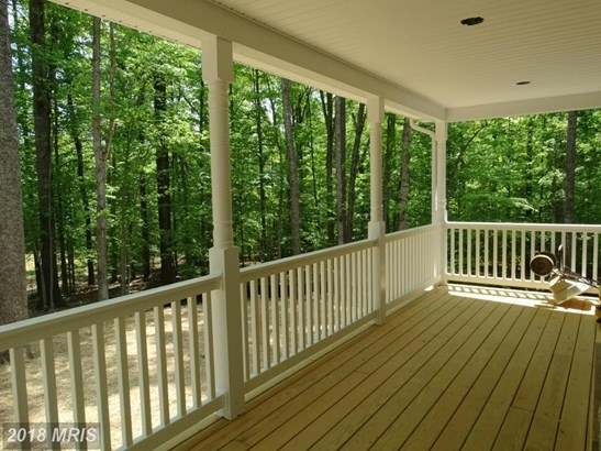 228 Heights Hill Rd, Barboursville, VA - USA (photo 5)