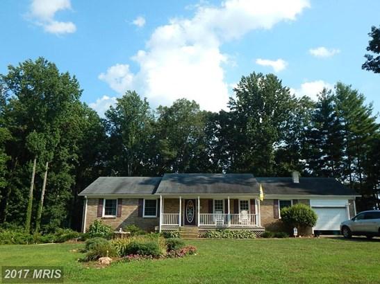 15397 Norman Rd, Culpeper, VA - USA (photo 1)